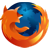Firefox browser extension